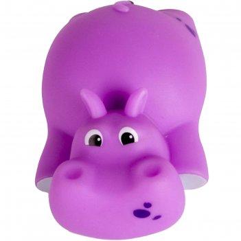 Игрушка для ванны «бубба»