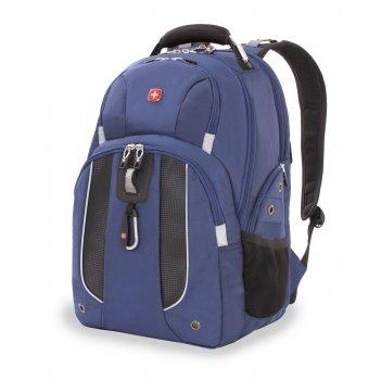 Рюкзак городской с отделением для ноутбука 15 (26 л) wenger 69183034