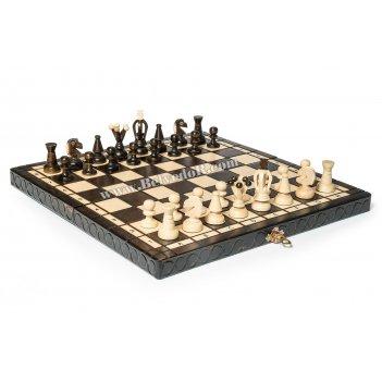 Шахматы 112