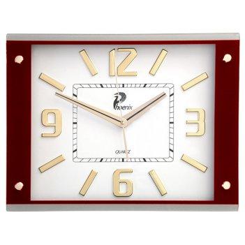 Настенные часы phoenix p 7604–8