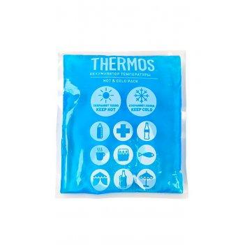 Аккумулятор gel pack 150 г (гелевый)
