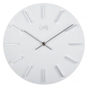 Настенные часы tomas stern 4033w
