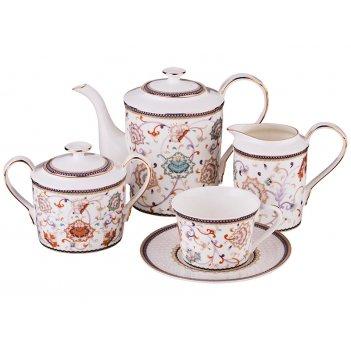 чайные наборы из из Китая