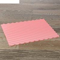 коврики для мыловарения
