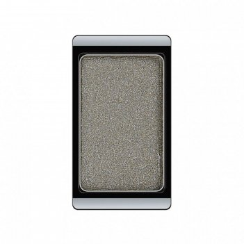 Тени для век artdeco eyeshadow pearl, перламутровые, тон 45