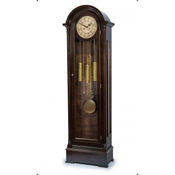 Напольные часы columbus покоритель колоний