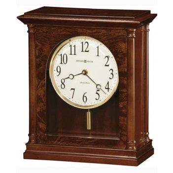 Часы настольные howard miller 635-131