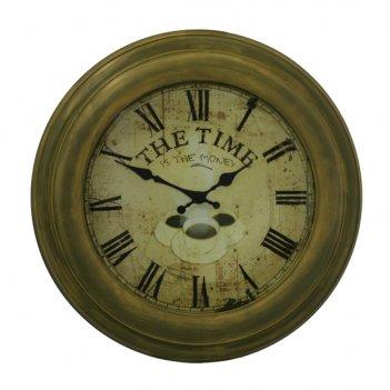 Часы granat   b 201484