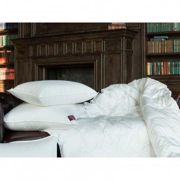 подушки мягкие