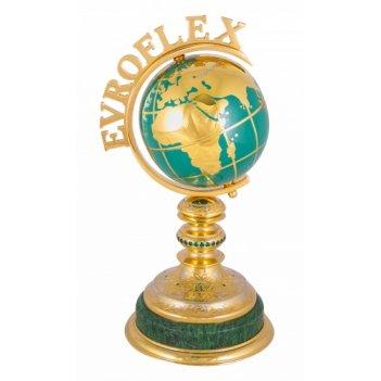 Глобус evroflex
