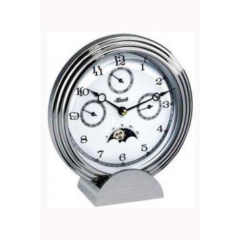 Часы настольные hermle 22961-002100
