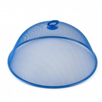 Крышка-колпак для защиты от насекомых d=30см. h=13см. (3вида) (углеродиста