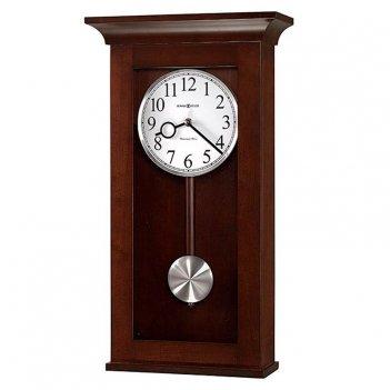 Кварцевые настенные часы  625-628 braxton