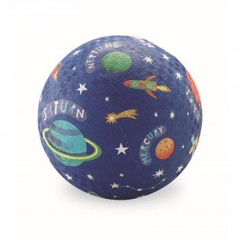 Мячик «солнечная система», 7