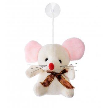 Pt-104/3 подвесная фигурка мышка