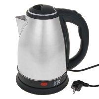 Чайник электрический irit ir-1331, 1500 вт, 1,8л