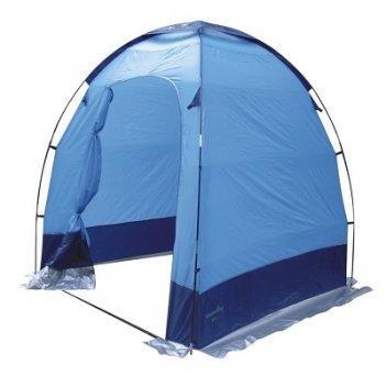 Палатка ardo (6)