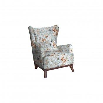 Кресло для отдыха, оскар, тк 309