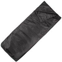 Спальный мешок-одеяло, синтепон 200,  185х70 см