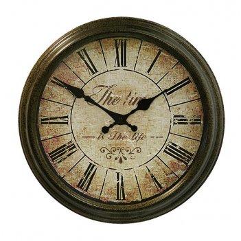 Часы granat   b 211358