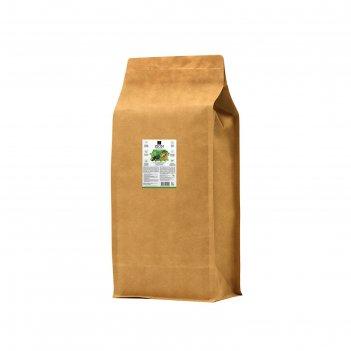 Ионитный субстрат zion для выращивания зелени (зеленых культур), 10кг