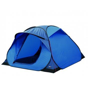 10148 туристическая палатка high peak hyperdome 3
