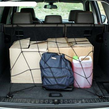 автомобильные багажники