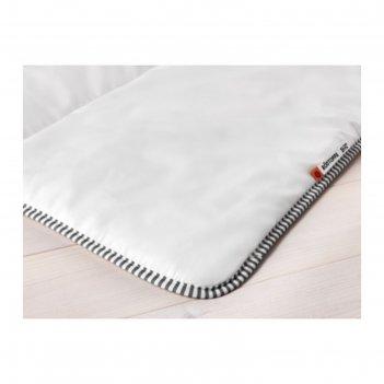 Одеяло тёплое родтоппа, размер 150х200 см
