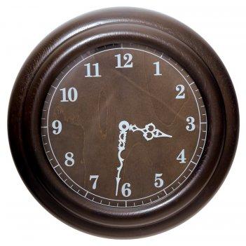 Часы 01