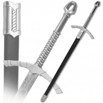 De-4183-nq меч  в ножнах, 14 в.