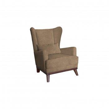 Кресло для отдыха, оскар, тк 312