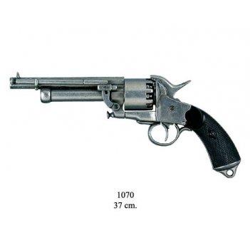 De-1070 револьвер лемат