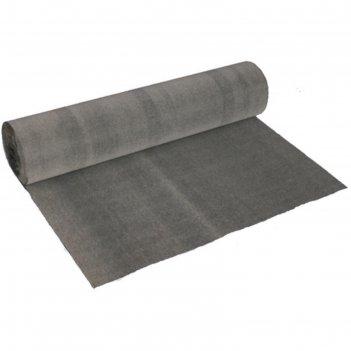 Полимерный подкладочный ковер технониколь 70м2/рул
