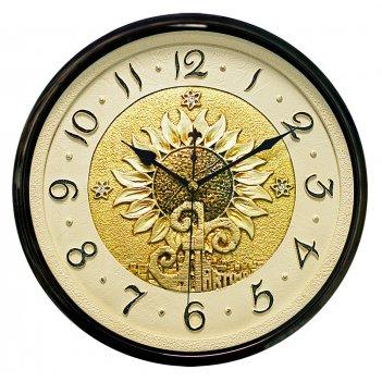 Настенные часы artima decor a3751