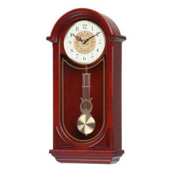Кварцевые настенные часы westminster с боем (восток)