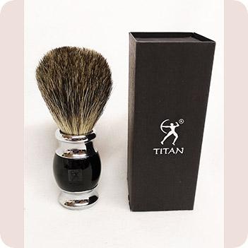 Помазок titan. арт.105826