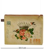 Td-25 сумочка королевские розы