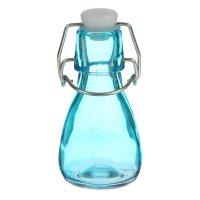 Бутылка для масла 8,5х12 см галерея, цвета микс