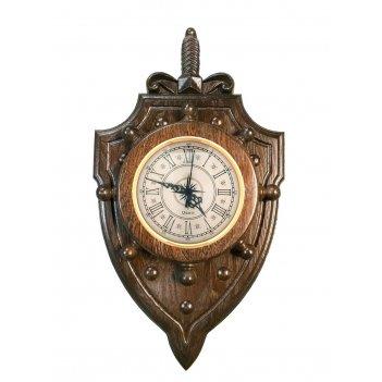 Часы чн-2 щит