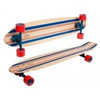 Скейтборд tamarack - cruising & dancing