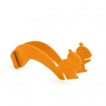 Щипцы сервировочные squirrel