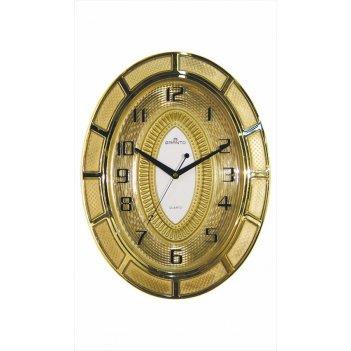 Часы настенные granto gr 0819 bw