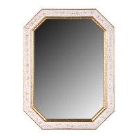Зеркало 35*50 см.