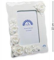 Cms-10/10 фоторамка розы (pavone)