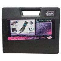 Машинка lazor 513 для стрижки,  электрическая, многоскоростная