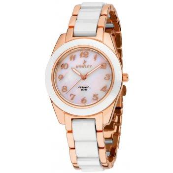 Часы женские nowley 8-5359-0-1