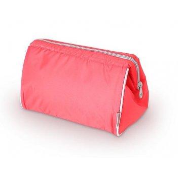 Сумка-термос bag red, 3,5л