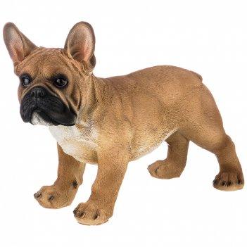 Фигурка собака 34,5*15*26 cm. (кор=3 шт.)