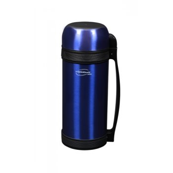 Термос thermocafe by thermos lucky vacuum food jar 2л