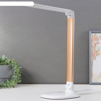 электрические лампы от Ambrella light